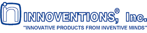 INNOVENTIONS LOGO